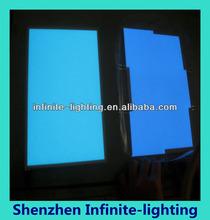 Hot-selling auto el backlight/Auto EL Backlight/Lighted EL Backlight Inverter