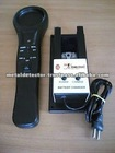 Hand Held Metal Detector Manufacturers and Supplier.
