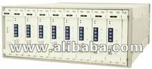 Battery Cell tester Korea Cycler_32Ch test equipment