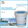 two component epoxy resin adhesive(free sample)