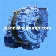 Centrifugal Slurry Pumps Sludge Pump