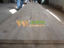Bar Counter | Solid Oak Bar Countertop for USA markets 5000x650x40mm