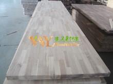 Wood Bathroom Countertops Design Ideas, Pictures, Remodel