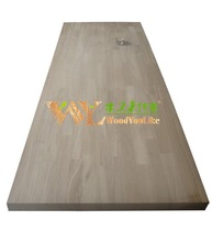 Solid Oak Worktop Prime supplier. NEXT DAY DELIVERY! Quality Hardwoods, Trade and Retail Welcome.