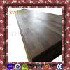 Oiled Oak Kitchen Buy Online UK solid Wood kitchen worktops