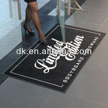 Nylon Floor Woven Mats