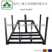 Land leveller for Agriculture