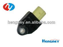 for Toyota RAV4 Airbag sensor OEM# 89831-42010 8983142010