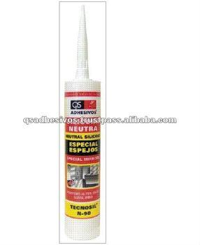 Car Windscreens Polyurethane Sealant Glue