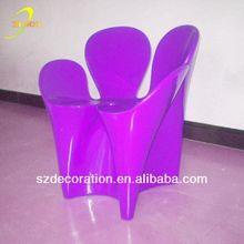Hot Sale unique bar chair RS-FB111