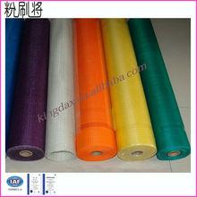 good cohesion fiberglass mesh