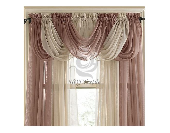 Cortinas para salas 2015 imagui - Buscar cortinas para salas ...