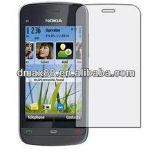 Mobile phone flashing accessory for c5-03 oem/odm(Anti-Fingerprint)