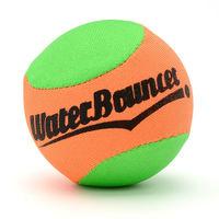 Water Bouncer Ball