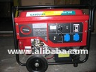 GENERATORS SALE EXTREMELY LOW FACTORY PRICES!!