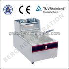 Potato Chips Machine/potato Chips Making Machine Manufacturers in China