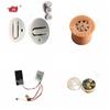 Small Sound module voice chip recorder for card magazine gift box