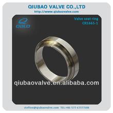 valve seat