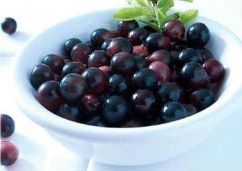 OEM Halal Acai Berry Marine Collagen Drink