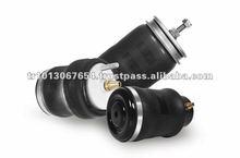 Cabin air springs cap springs sleeve springs Air suspension