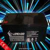 good quality ups battery 12v 250ah agm lead acid battery