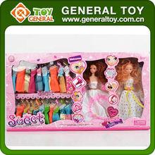 Amarican de la muchacha muñecas, De colección muñecas del bebé, De china de la muñeca zapatos