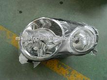 HEAD LAMP-MK02-4001