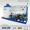 industriellen elektrischen icesta eis rasieren maschine