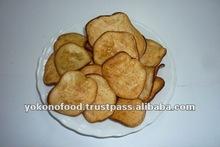 Narural health food / sweet potato snack in japan