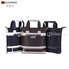 brand handbags bags china wholesale
