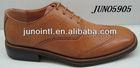 Westen style men shoes Oxfords fashion classic footwear