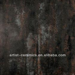 [M]Tiles Rustic- vintage ceramic floor tile 600x600 & 800x800 with Nostalgia Feel