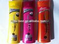 Dầu gội đầu Sunsilk thương hiệu