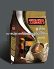 Italian Ginseng Coffee