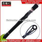 Fuji Rod/198cm,ML/Product Fishing Gears