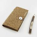 Languo em branco caderno de papel / escola livro de laticínios com boa qualidade para atacado modelo : LGDT-1608