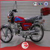 SX70-1 Sabur Alpha Popular Model Cheap 70CC Motorcycle