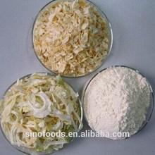 Grade A onion granules dehydrated onion buyers