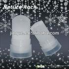 60gr,120gr deodorant stick