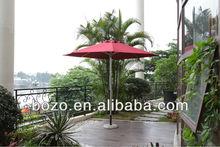 express alibaba outdoor umbrella,patio parasol,garden umbrella