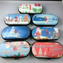 Colorful Cigarette case / bag for e cigarette Ego case / zipper carry case OEM/ODM