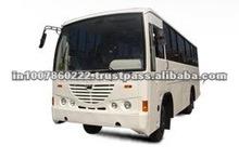 bus spare parts ashok leyland 4x4 bus spare parts)-
