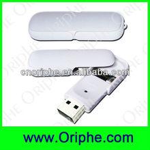 Colorful Flash Drive Minion USB bulk 512mb usb flash drives pen drive price