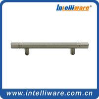 Kitchen Cabinet Steel Handle