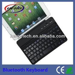 universal bluetooth keyboard/tablet ipad bluetooth keyboard