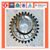 howo DC6J70-082A Reverse Constant Closed Gear