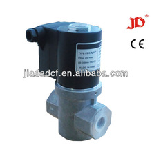 (petroleum valve)natural gas solenoid valve(natural gas valve)
