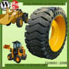 hot sale 23.5-25 loader solid tyre for new/used cars for sale in dubai