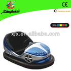 street legal bumper cars for sale battery car