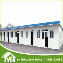 wooden house;summer house;wood kit;prefab house;log cabin